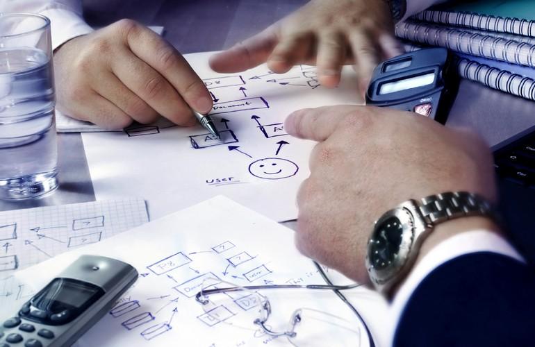 Что нельзя писать в бизнес плане