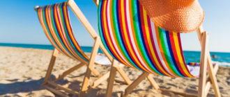 Хотя бизнес по организации пляжа сезонный, но за сезон бизнес окупит все вложения