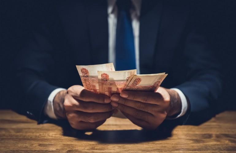 Для того, чтобы бизнес приносил прибыль, потребуется стартовый капитал