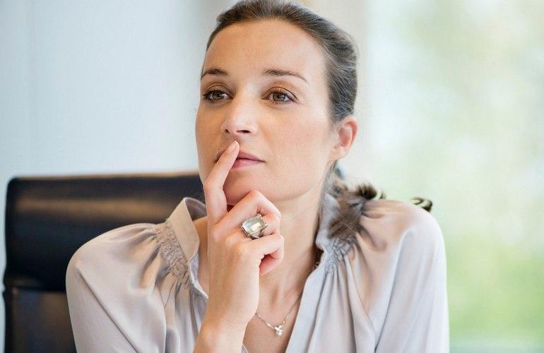 Из множества идей для женского бизнеса необходимо выбрать актуальную