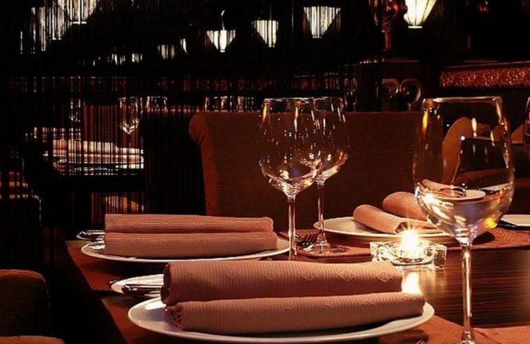 Открывая свой ресторан, необходимо знать об особых нюансах данного вида деятельности