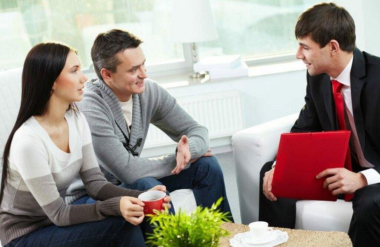 В процессе общения с заказчиком тендера необходимо оставить положительное мнение о себе