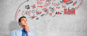 Перед тем, как начать бизнес, важно быть готовым к преодолению препятствий
