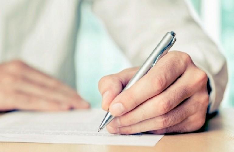 Умение правильно писать деловые письма благоприятно сказывается на репутации компании