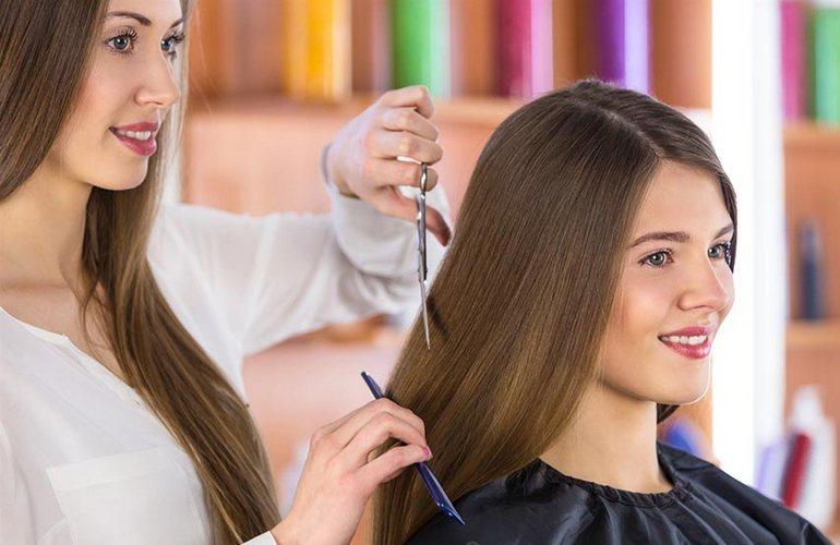 Самый лучший способ привлечь клиентов в салон красоты — качество оказываемых услуг
