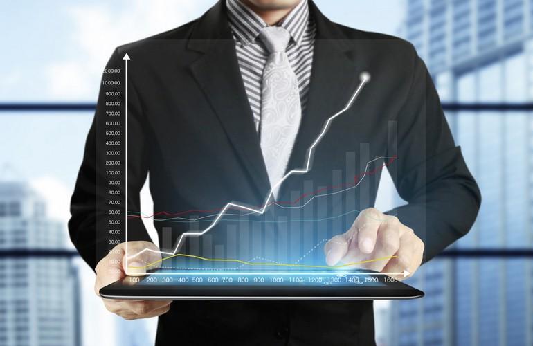 Развивая бизнес, необходимо определиться с областью любимых занятий