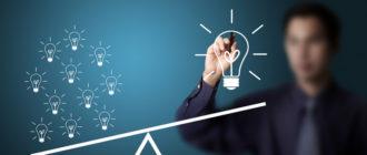 Зачастую реализация бизнес-идеи требует капиталовложения
