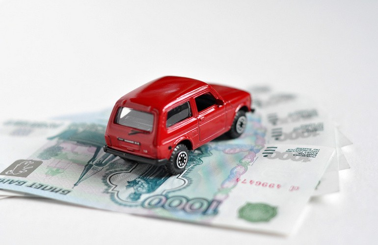Задолженность по транспортному налогу можно узнать несколькими способами