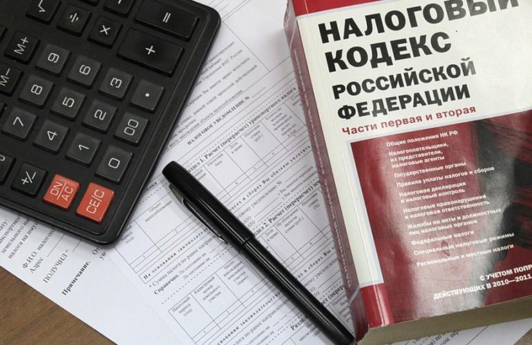 Сроки оплаты у каждой системы налогообложения свои