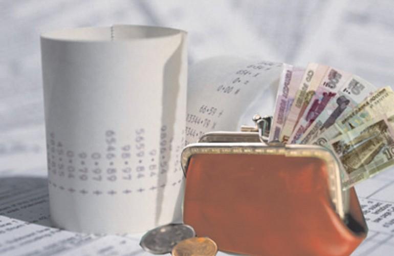 Изменения в системе налогообложения ЕНВД