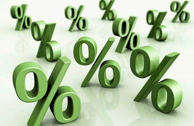 НДФЛ уплачивается не на всех режимах налогообложения