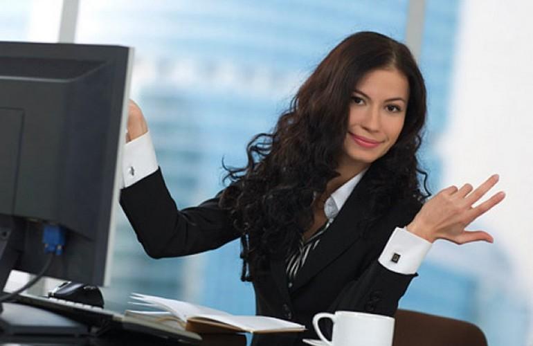 Начиная собственный бизнес, ознакомьтесь с рекомендациями специалистов