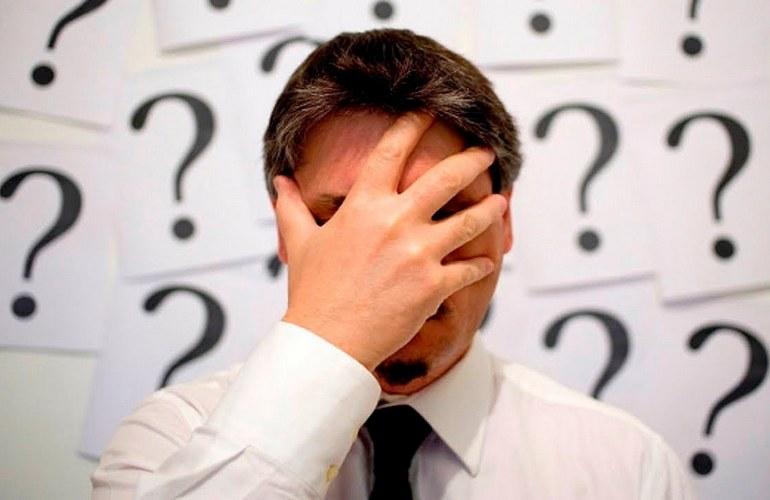 Каких ошибок следует избегать начинающим предпринимателям