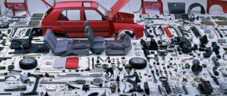 Открывать магазинавтозапчастей необходимо обязательно мужчине, который хорошо разбирается в устройстве автомобиля