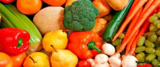 Начать бизнес по продаже овощей и фруктов — дело не сложное, так как качественные продукты всегда востребованы