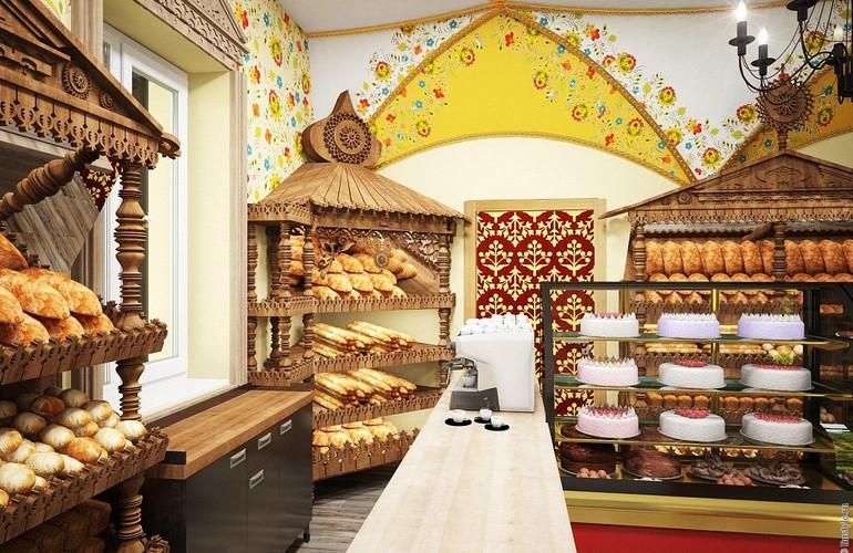 Сертификат от СЭС — важный документ при открытии пекарни