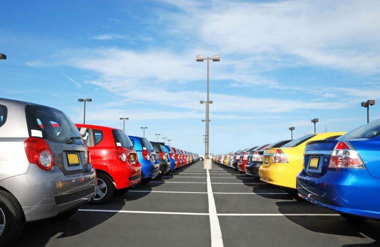 Перед тем, как открыть автостоянку, необходимо исследовать целевую аудиторию района