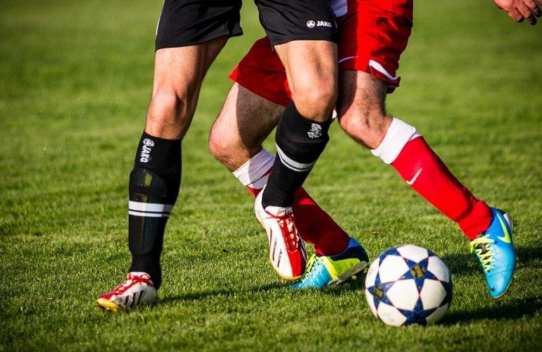 Открытие футбольного клуба требует огромных капиталовложений