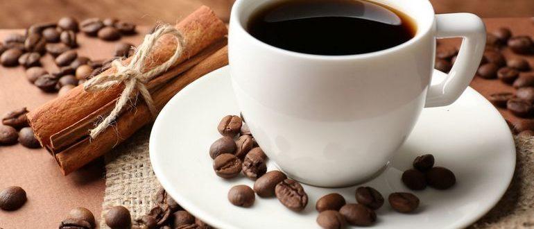 Открытие кофейни — дело быстрое и несложное, подойдёт любой стартовый капитал