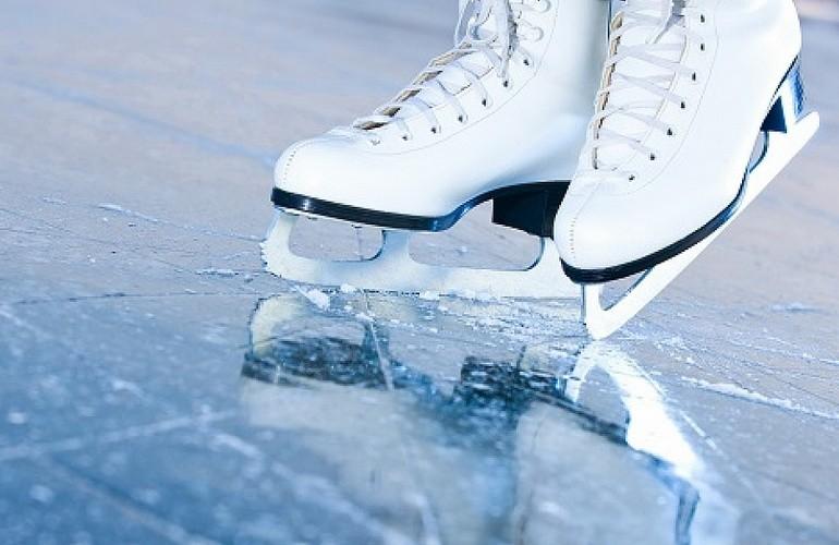 Открыть ледовый каток непросто и очень затратно
