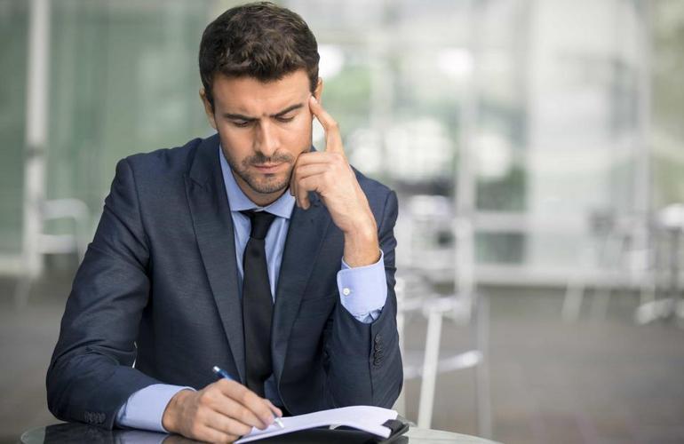 Самое главное в бизнесе — это ответственность