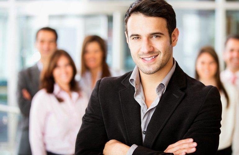 В бизнесе необходимо придерживаться определённых правил
