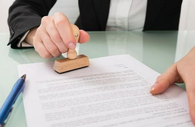 Соглашения КФХ — самый важный документ при регистрации