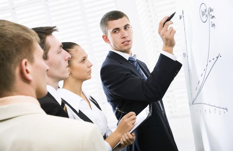 Предприниматели с доходом свыше 3000 000 руб.обязаны уплатить 1%