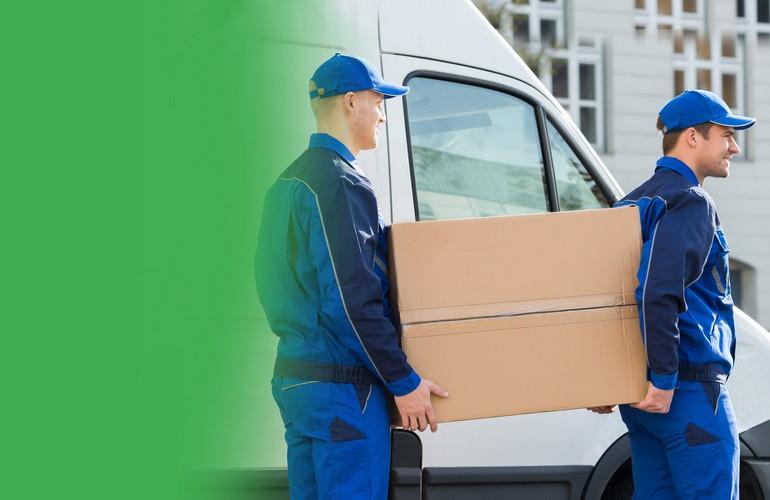 Бизнес на переездах стоит начать с услуг квартирных переездов