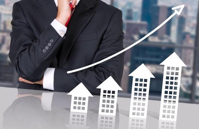 Есть страны, в недвижимость в которых выгодно инвестировать всегда